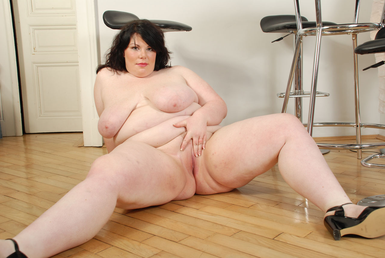 Bbw hot sexy style art photos pornos pic