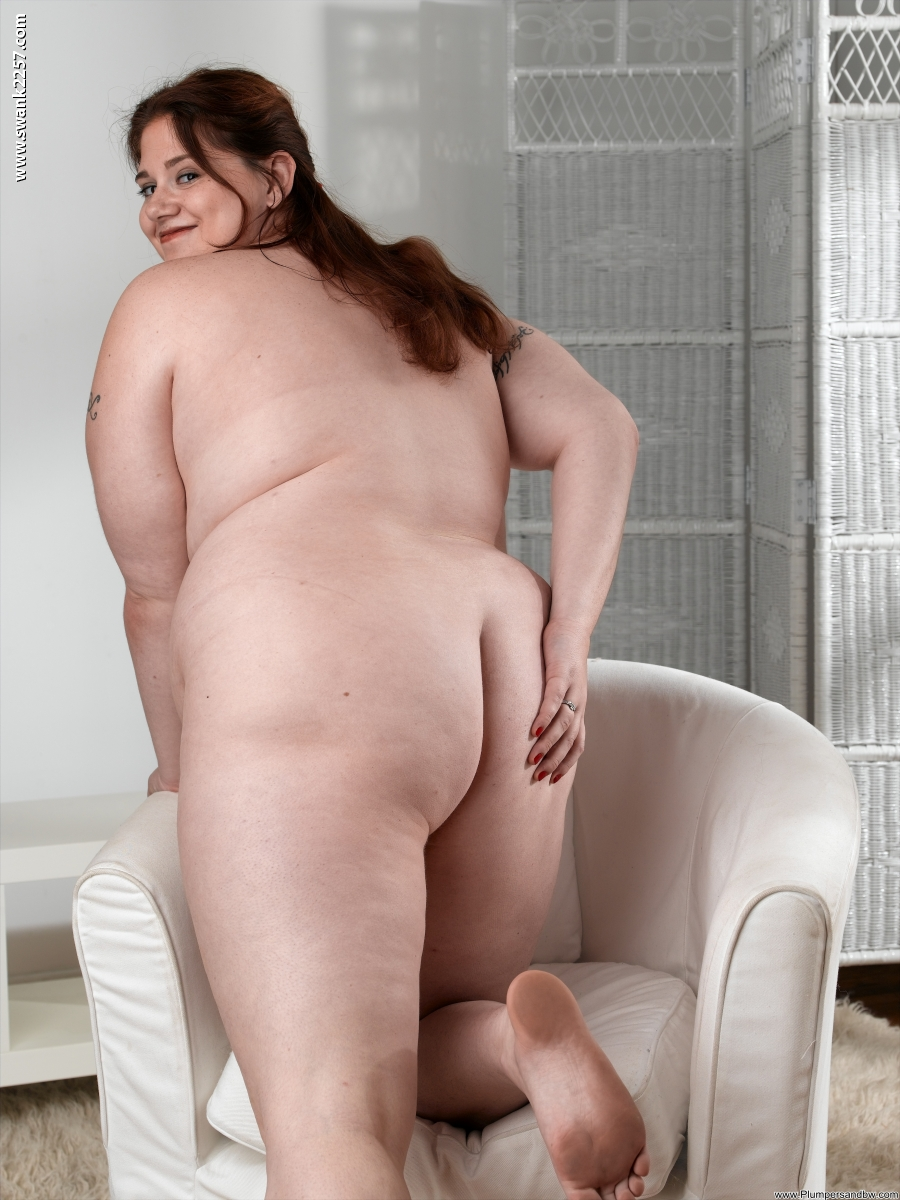 image Fucks a fatty in all holes young passion girl loves cock